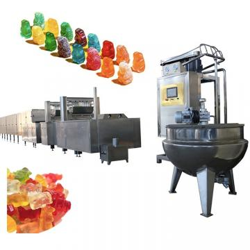 2700mm Plywood Glue Spreader Double-Sided Coating Machine